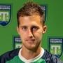 Jake Keegan, Mauldin, SC Soccer Coach