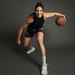 Helena O., Los Angeles, CA Basketball Coach