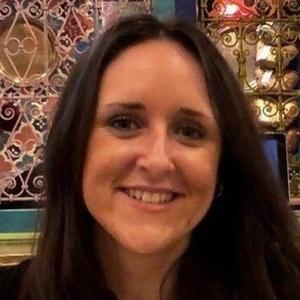 Emily Sleeman, Kennesaw, GA Soccer Coach