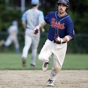 Derek R., Natick, MA Baseball Coach