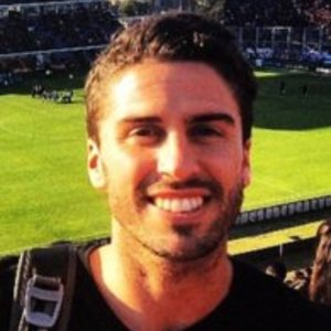 Chris S., San Francisco, CA Soccer Coach