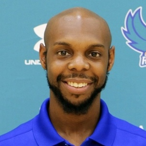 Kenneth B., Bowie, MD Basketball Coach