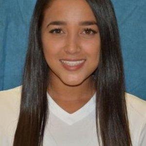 Genesis C., Encinitas, CA Soccer Coach