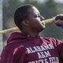 Adam R., Huntsville, AL Track & Field Coach