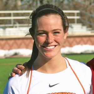 Jenna D., Levittown, NY Lacrosse Coach