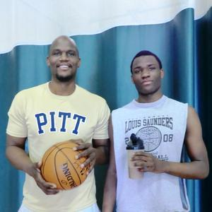 Bobby M., Hudson, MA Basketball Coach