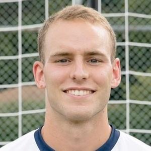 Luke T., Clarksville, MD Soccer Coach