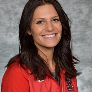 Ashley Soper, Mankato, MN Sports Nutrition Coach