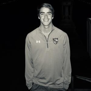Daniel B., McLean, VA Soccer Coach