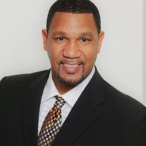 Ricky Jackson, Houston, TX Basketball Coach