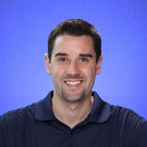 Jeff D., Arden, NC Basketball Coach
