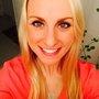 Stefanie Rousselle, Stoneham, MA Yoga Coach