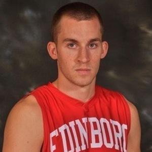 Sam M., Fayetteville, NC Basketball Coach