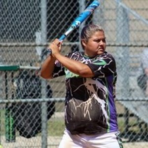 Dalyn V., Murrieta, CA Softball Coach