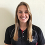 Lindsey Oro, Yorktown, VA Mental Skills Training Coach