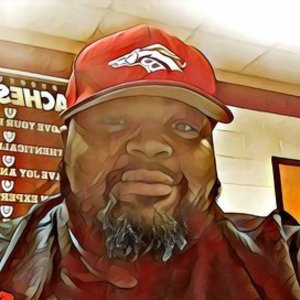 Chad Randolph, Lawrenceville, GA Football Coach