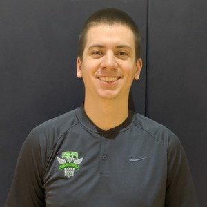 Danny K., Willoughby, OH Basketball Coach