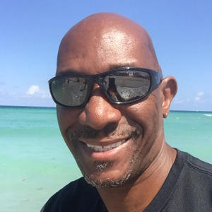 James Lucas, Humble, TX Basketball Coach