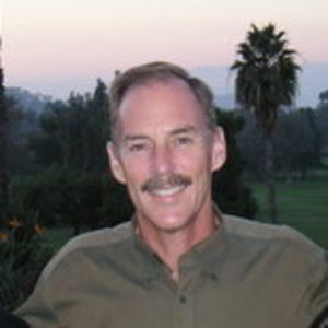 Phil Orr, Riverside, CA Running Coach