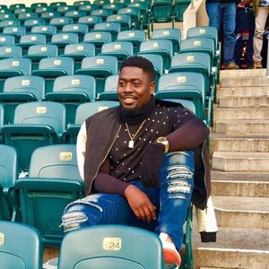 Francis Amoako Obeng, Lansdowne, PA Soccer Coach