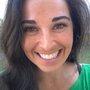 Nikki M., San Francisco, CA Basketball Coach