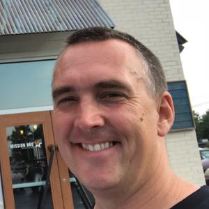 Wayne L., Chesapeake, VA Football Coach
