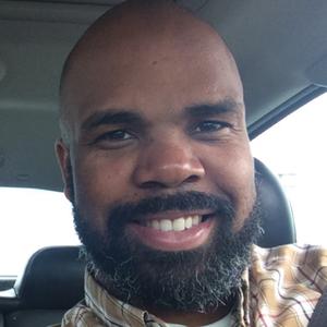 Cecilio M., Burlington, NC Football Coach