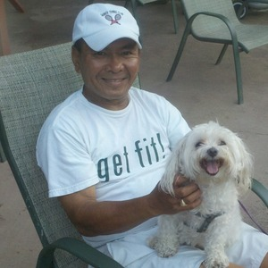 Bob Y., Quincy, MA Tennis Coach
