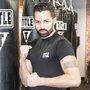 Jason Goodall, Fort Lauderdale, FL Martial Arts Coach