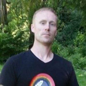Danial B., Vancouver, WA Speed & Agility Coach