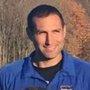 Glenn Alpert, Merrifield, VA Soccer Coach