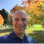 Greg L., Buffalo, NY Golf Coach