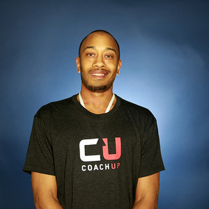Paris C., Basketball Coach in Boston