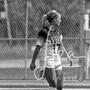 Mariah Dean, Nampa, ID Soccer Coach
