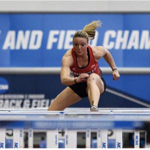 Holly Hankenson, Louisville, KY Speed & Agility Coach