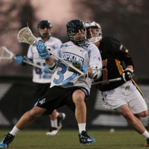 Chris Boland, Baltimore, MD Lacrosse Coach