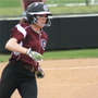 Michelle T., Lakeway, TX Softball Coach