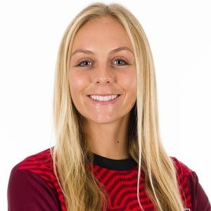 Melissa L., Costa Mesa, CA Soccer Coach
