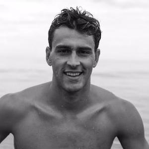 Dylan Carter, Los Angeles, CA Swimming Coach