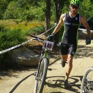 Bradley H., Bend, OR Triathlon Coach