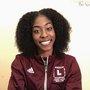 Melissa W., Windsor, CT Track & Field Coach