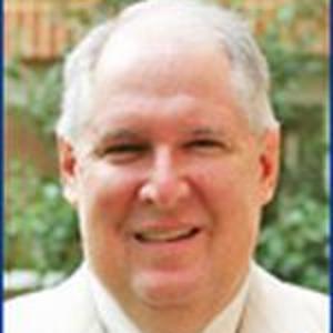 John W., Muscatine, IA Basketball Coach