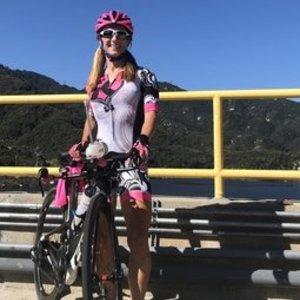 Leanne L., Pasadena, CA Triathlon Coach
