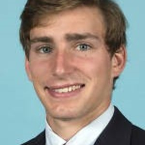 Reed J., Wayland, MA Lacrosse Coach