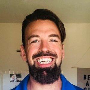 Chase Jackson, Hayward, CA Track & Field Coach