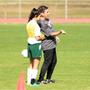 Mert D., Metairie, LA Soccer Coach