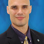 Jason W., Foley, AL Football Coach