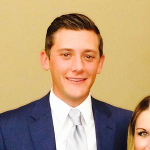 Gavin P., San Antonio, TX Basketball Coach