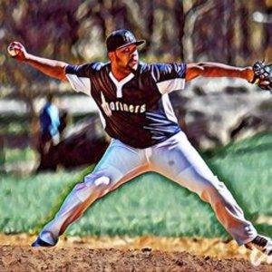 Jairo B., New York, NY Baseball Coach