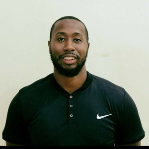 Alex Crawford, Riverview, FL Basketball Coach